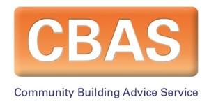 cbas2