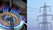 gas-electricity-split-1-1-2048x1536_3405407