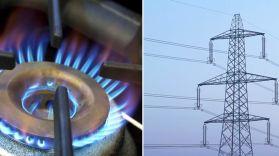 gas-electricity-split-1-1-2048x1536_3405407