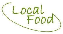 local-food-logo-rgb-v2