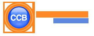 CCB logo