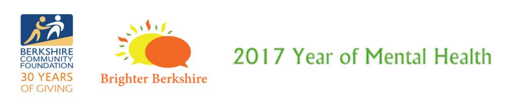 mental-health-fund-website-header