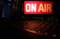 air-radio-panel-14990101